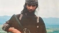 Indonesia tiêu diệt thủ lĩnh khủng bố có liên hệ với IS