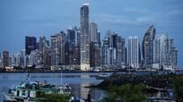 Chân tướng các công ty bình phong giúp người giàu giấu tiền ở 'thiên đường thuế' Panama
