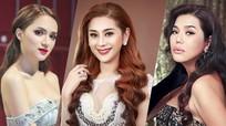 Đường tình duyên của 3 người đẹp chuyển giới trong showbiz Việt