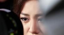 Văn Mai Hương dốc hết tâm sự về cuộc tình đã qua