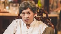 Hoài Linh tiết lộ phải uống thuốc ngủ quanh năm