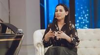 Lý do hơn 40 tuổi Phi Nhung vẫn chưa kết hôn