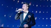 Hàng loạt sao Việt hát ủng hộ nạn nhân vụ cháy chung cư Carina