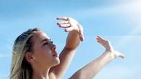 Cách phòng tránh 8 bệnh về da dễ mắc trong nắng nóng mùa hè