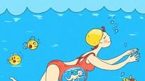 8 bài tập tăng cường sức khỏe cho thai nhi, mẹ bầu sinh con dễ dàng