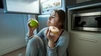 5 lầm tưởng nhiều người giảm cân mắc phải