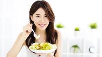 12 loại thực phẩm giúp cải thiện tâm trạng, ngăn ngừa trầm cảm