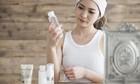 6 bước dưỡng da cơ bản nên thực hiện mỗi ngày để da khỏe đẹp