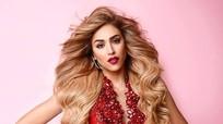 Ngắm 10 mỹ nhân đẹp nhất Hoa hậu Trái đất 2018