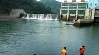 Thủy điện Nậm Nơn đã bồi thường 650 triệu đồng cho gia đình nạn nhân tử vong vì xả nước không báo