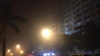 Nghệ An: Xảy ra 10 vụ cháy tại các chung cư
