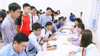 Nghệ An góp ý vào dự thảo Luật Người lao động Việt Nam đi làm việc ở nước ngoài