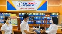 Công ty Thủy điện Bản Vẽ 'kích hoạt' các phương án cao nhất phòng, chống dịch Covid-19