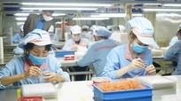 Nghệ An: Thành lập công đoàn tại doanh nghiệp còn nhiều khó khăn