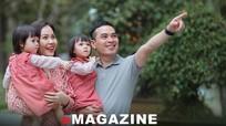 Giữ gìn và phát huy truyền thống văn hóa ứng xử tốt đẹp trong gia đình