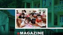 Xung quanh việc sáp nhập trường lớp - Bài 2: Tìm sự đồng thuận chung