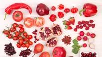 9 loại thực phẩm giúp bạn chống rét hữu hiệu