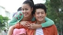 """Hoàng Thùy Linh lần đầu lên tiếng về """"phim giả tình thật"""" với Harry Lu"""