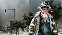 Những câu chuyện bất ngờ trong các đám cháy lớn trên thế giới