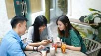 """Giải tỏa cơn """"nhịn"""" data cho giới trẻ Việt"""