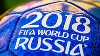 VTV chiếu bao nhiêu quảng cáo mới bù được tiền bản quyền World Cup?