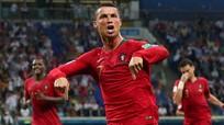 Sở hữu khối tài sản gần nửa tỷ USD, Cristiano Ronaldo kiếm tiền như thế nào?