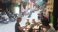 """Việt Nam thuộc """"top"""" 10 quốc gia có lượng khách quốc tế tăng trưởng nhanh nhất thế giới"""