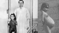 Bà mẹ trẻ nhất thế giới - bí ẩn y học suốt gần 80 năm