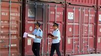 Nghệ An: Thu ngân sách từ kiểm tra sau thông quan 9 tháng đạt trên 133%