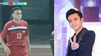 Những cầu thủ quốc tế được dân mạng săn lùng vì quá giống sao Việt