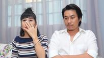 """Kiều Minh Tuấn trả lại cát-xê cho nhà sản xuất phim """"Chú ơi, đừng lấy mẹ con"""""""