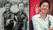 Bất ngờ với ảnh thời học sinh của loạt sao Việt