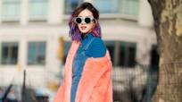 Ý nghĩa bất ngờ từ màu sắc trang phục có thể bạn chưa biết