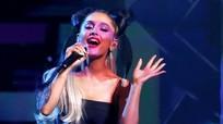 Grammy 2019: Lễ trao giải sớm xướng tên nhiều nghệ sỹ