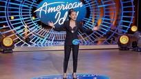 """Màn thử giọng """"gây bão"""" của thí sinh Việt Nam đầu tiên lọt vào American Idol 2019"""