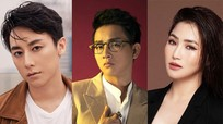 Những sao Việt rời showbiz ở tuổi 20