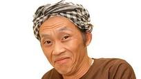 Cát-xê của danh hài Hoài Linh 'khủng' cỡ nào?