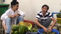 Video tiết lộ cuộc sống sau showbiz của danh hài Hoài Linh gây 'sốt'