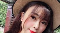 Bạn gái mới của tuyển thủ Phan Văn Đức là ai?
