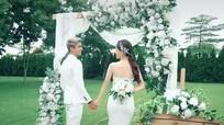 Hot boy Bình An muốn cưới Á hậu Phương Nga vào tháng 9 âm lịch?