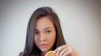 Bí quyết giữ gìn nhan sắc 'không tuổi' của những mỹ nhân Việt