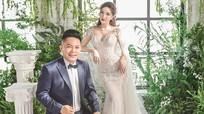 Đại gia xứ Nghệ sắp cưới ca sỹ Bảo Thy là ai?