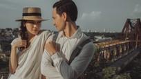 Phiên bản 'người tình' của Hồ Ngọc Hà và Kim Lý giữa tin đồn rạn nứt