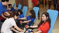 Nâng cao hiệu quả công tác an toàn truyền máu tại Nghệ An
