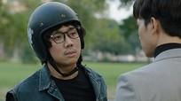 Trấn Thành chính thức lên tiếng về giải thưởng gây tranh cãi ở Liên hoan phim Việt Nam