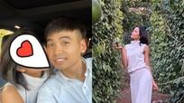 Bạn trai tin đồn của Hoa hậu H'Hen Niê là ai?