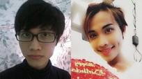 Nhan sắc nóng bỏng của Hoa hậu chuyển giới đầu tiên Việt Nam