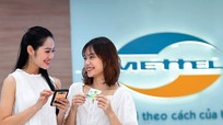 Duy nhất tại Nghệ An: Khách hàng đăng ký 4G Viettel có cơ hội 'rinh' ngay 1 cây vàng