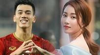 Huỳnh Hồng Loan chia tay Tiến Linh