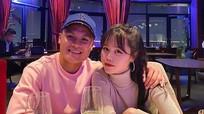 Quang Hải hành động ngọt ngào kỷ niệm 1 tháng yêu, Huỳnh Anh phản ứng ra sao?